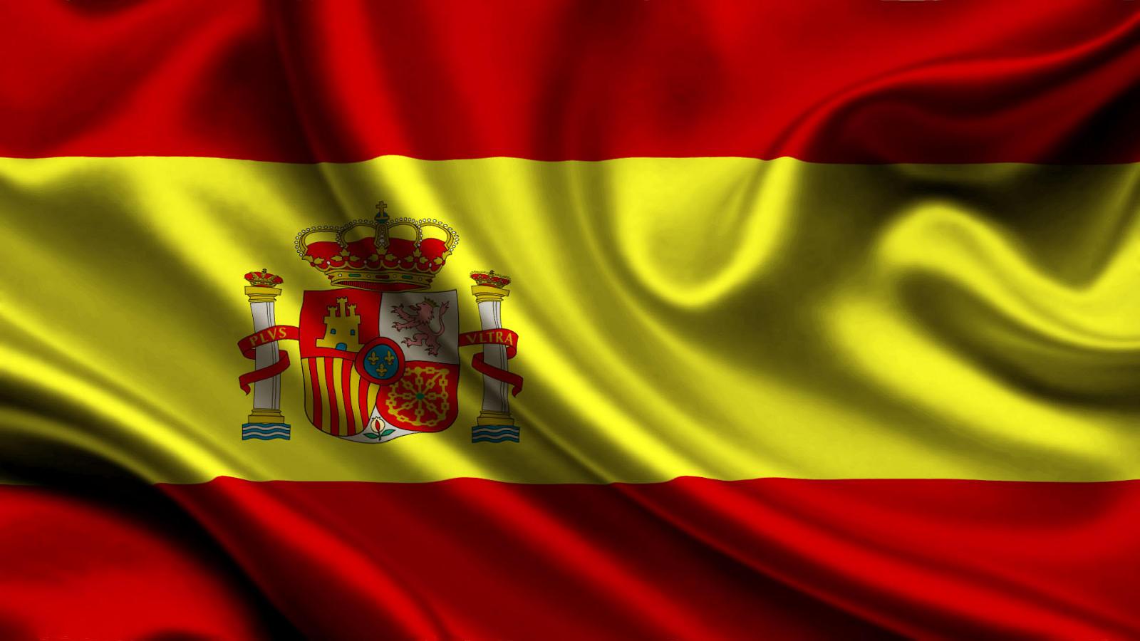 bandera-espanola